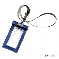 Чехол - бокс для смартфона Shimano PC-071N