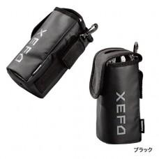 Держатель для бутылки XEFO Drink Holder PC-211P