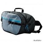 Сумка поясная Shimano Extreme Fusion XEFO Hip Bag WB-223P