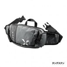 Сумка поясная Shimano Extreme Fusion XEFO WB-240N