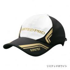 Кепка Shimano Nexus Limited Pro GoreTex CA-100N