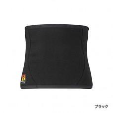 Повязка на пояс ультра теплая Breath Hyper + ℃ Shimano AC-030R