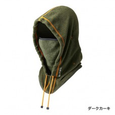 Маска - капюшон Shimano для головы и шеи AC-032N