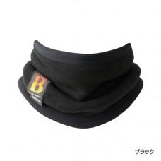 Повязка на шею теплая Shimano Breath Hyper + ℃ Buff AC-033R