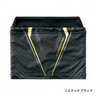 Повязка на шею теплая Shimano Nexus Warmer Limited Pro AC-114S