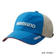 Кепка Shimano Nexus GoreTex CA-010P