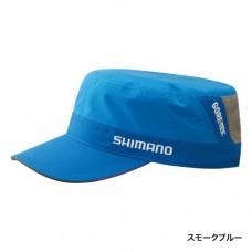 Кепка Shimano Nexus GoreTex CA-016P