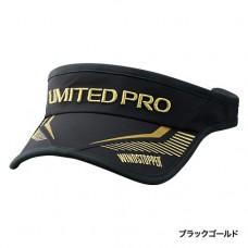 Козырек Shimano Nexus Limited Pro WINDSTOPPER CA-023P