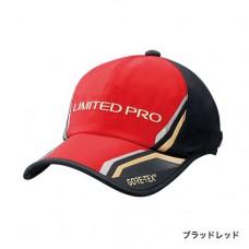 Кепка Shimano Nexus Limited Pro GoreTex CA-100Q