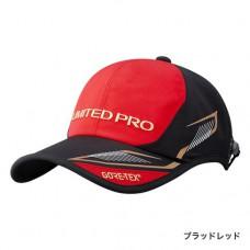 Кепка Shimano Nexus Limited Pro GoreTex CA-110P