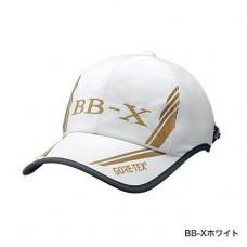 Кепка Shimano BB-X GoreTex CA-111Q