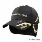 Кепка Shimano Nexus Thermal Cap Limited Pro CA-116N