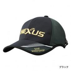 Кепка Shimano Nexus GORE Windstopper Cap CA-121P