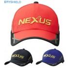 Кепка Shimano Nexus DryShield XT X200 Cap CA-199Q