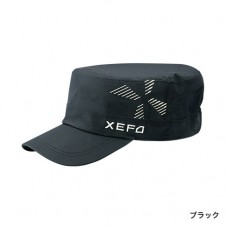 Кепка Shimano XEFO Extreme Fusion GoreTex CA-219Q