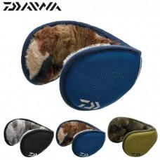 Наушники теплые (обогреватель на уши) Daiwa DA-70008W