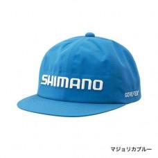 Кепка Shimano GoreTex Cap CA-011R