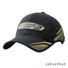 Кепка Shimano Limited Pro GoreTex Rain Cap CA-012R