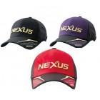 Кепка Shimano Nexus GORE-TEX® EX CA-119R