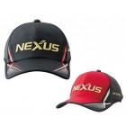 Кепка Shimano Nexus DS Cap XT CA-131R