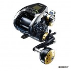 Катушка электрическая Shimano 16 Beast Master 3000XP