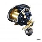 Катушка электрическая Shimano 19 Beast Master 6000