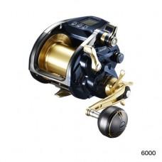 Катушка электрическая Shimano 19 BeastMaster 6000