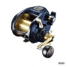 Катушка электрическая Shimano 19 BeastMaster 9000