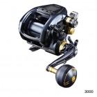 Катушка электрическая Shimano 19 ForceMaster LIMITED 3000