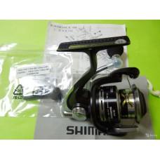 Катушка Shimano 11 Exsence BB C3000HGM