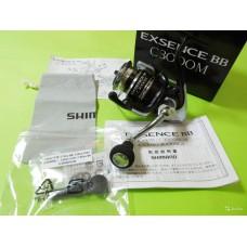 Катушка Shimano 11 Exsence BB C3000M