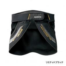 Подкладка пояс Shimano Nexus LIMITED PRO GU-101R