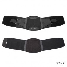 Пояс - корсет Shimano XEFO Wading Support Belt BE-299P