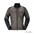 Куртка изоляционная Shimano Nexus JA-052Q