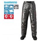 Брюки супер теплые SP Extra Insulation Pants Shimano PA-096Q