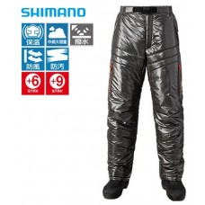 Брюки супер теплые SP Extra Insulation Pants Shimano PA-096Q