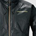 Костюм Shimano Nexus WINDSTOPPER® LIMITED PRO MD-112R