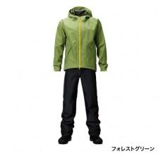 Костюм Shimano Extreme Fusion XEFO GoreTex Basic Suit RA-217P