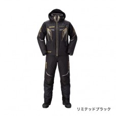 Костюм Shimano GORE-TEX® NEXUS ULTIMATE WINTER SUIT LIMITED PRO RB-111Q
