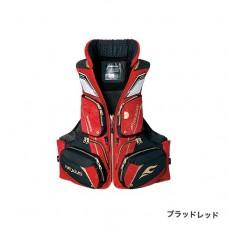 Жилет рыболовный Shimano Nexus Limited Pro VF-111S