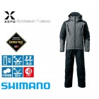 Костюм Shimano XEFO Extreme Fusion GoreTex RB-213M