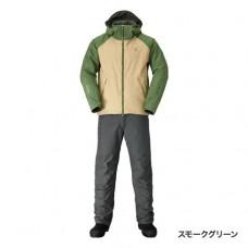 Костюм Shimano XEFO Extreme Fusion GoreTex Cozy Suit RB-214P