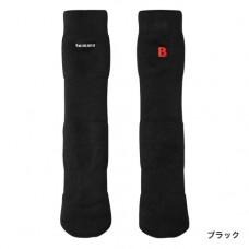 Носки длинные cупер теплые (Ultra Thick Type) Breath Hyper+℃ Shimano SC-036P
