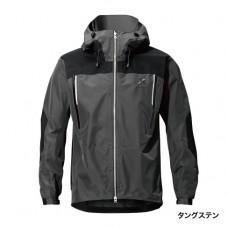Куртка Shimano Extreme Fusion XEFO GORE-TEX®PRO ACT JACKET (RA-21JP)