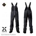 Брюки Shimano Extreme Fusion XEFO GORE-TEX®PRO ACT PANTS (RA-21PP)
