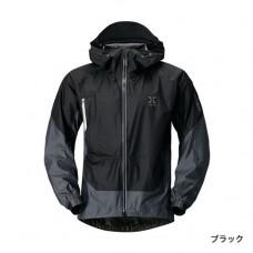 Куртка Shimano Extreme Fusion XEFO GORE-TEX® AERIOUS Jacket (RA-22JQ)