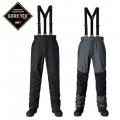 Брюки Shimano Extreme Fusion XEFO GORE-TEX® AERIOUS Pants (RA-22PQ)