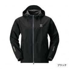 Куртка Shimano Extreme Fusion XEFO GORE-TEX® BASIC Jacket (RA-27JQ)