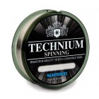 Леска Shimano Technium Spinning