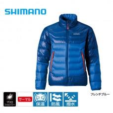 Куртка-пуховик Shimano JA-052M